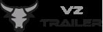 vztrailer Logo